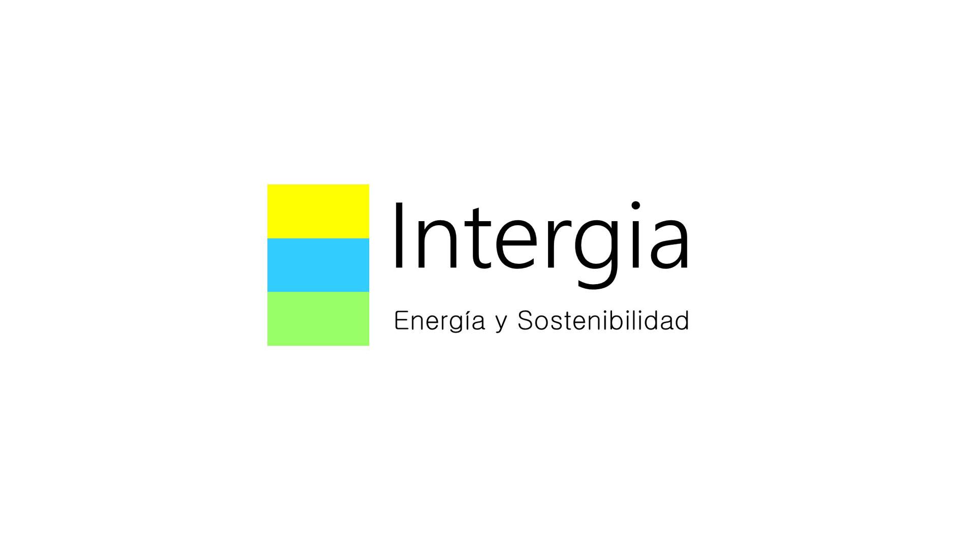 Intergia_logo