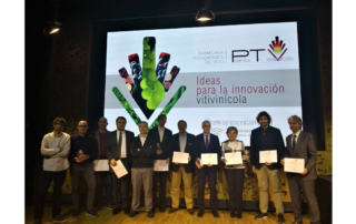 Innovation_Prizes_PTV