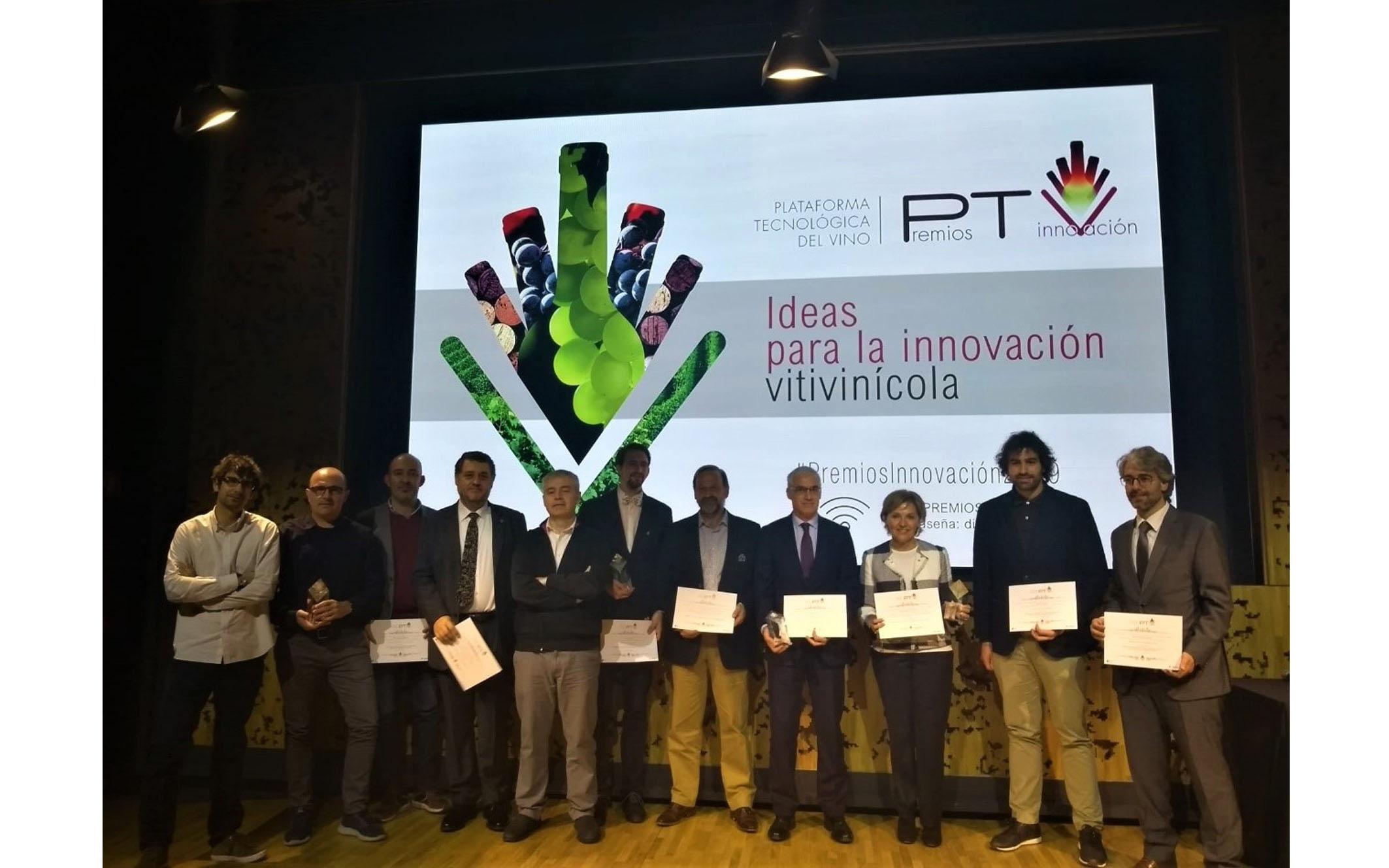 Premios_innovacion_PTV