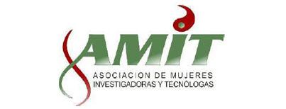 Asociación de Mujeres Investigadoras y Tecnólogas