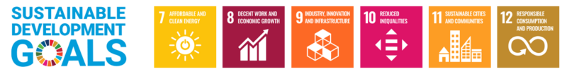 Sustainable Development Goals_Intergia