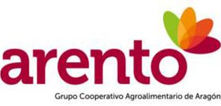 Arento Grupo Cooperativo Agroalimentario de Aragon