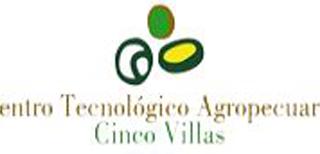 Centro Tecnológico Agropecuario Cinco Villas