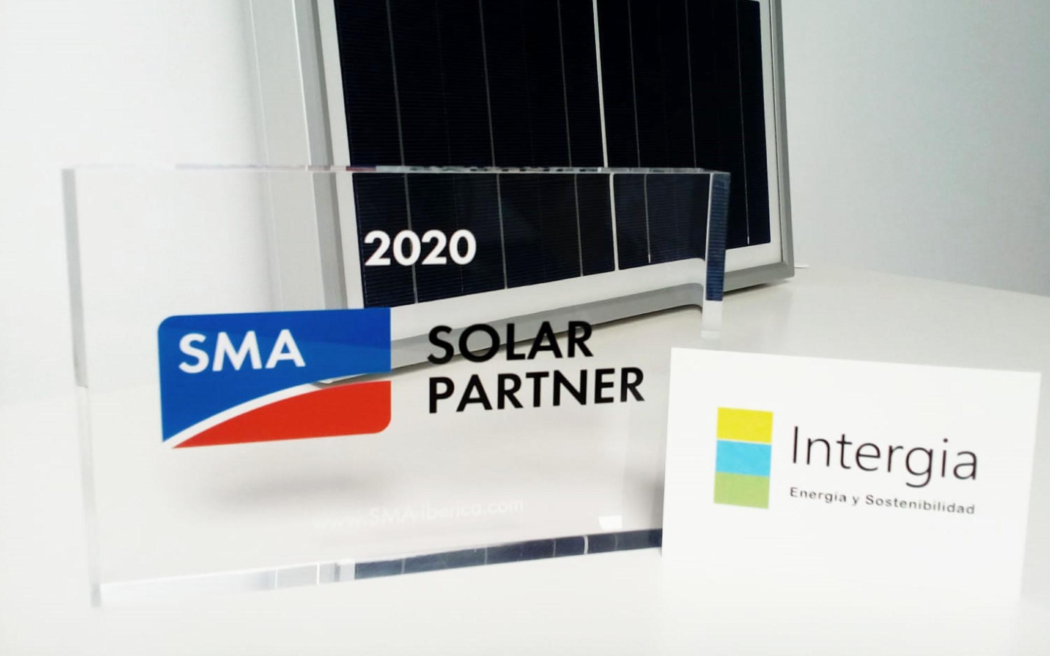SMA Solar Partner_logo