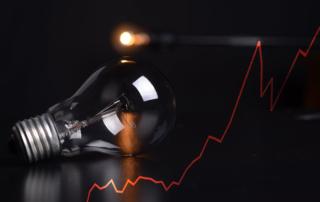 Nuevas tarifas y precios