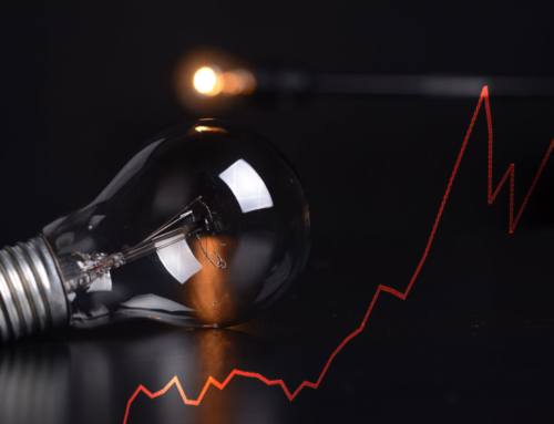 Nuevas tarifas eléctricas y precios de récord: ¿qué ocurre y quién tiene la culpa?