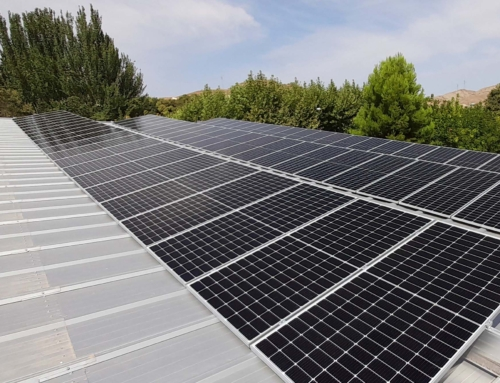 New call for grants for investments in clean energy projects in municipalities